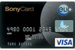 Sony Card(ソニーカード)